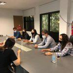 """Juntos por el Cambio sostiene que """"una cárcel en Quilmes es una decisión irresponsable"""""""