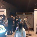 Masivas fiestas clandestinas en Quilmes: desarticuladas por las denuncias vecinales